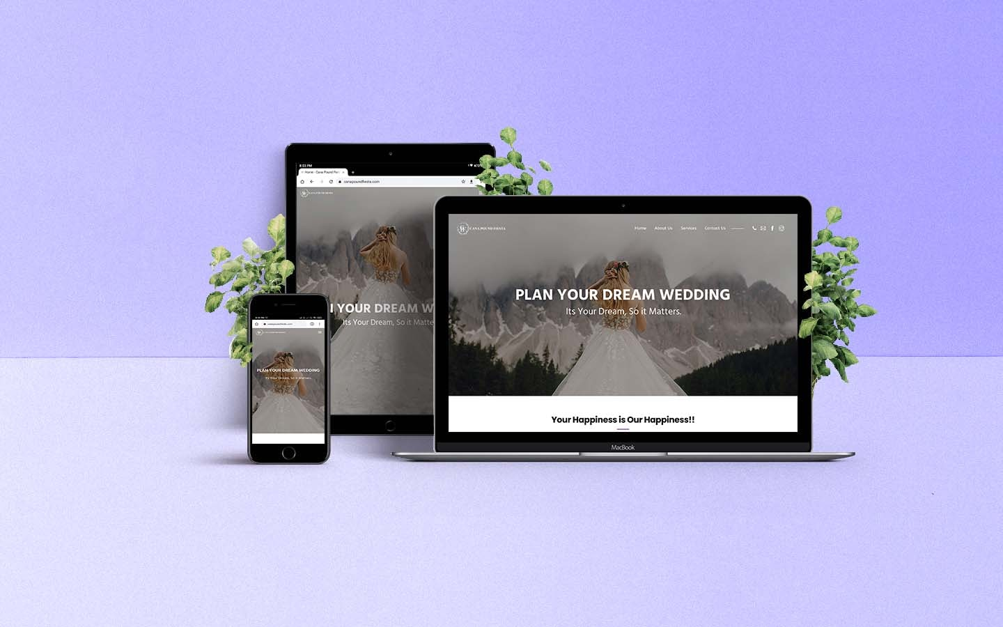CanaPoundFiesta-Website