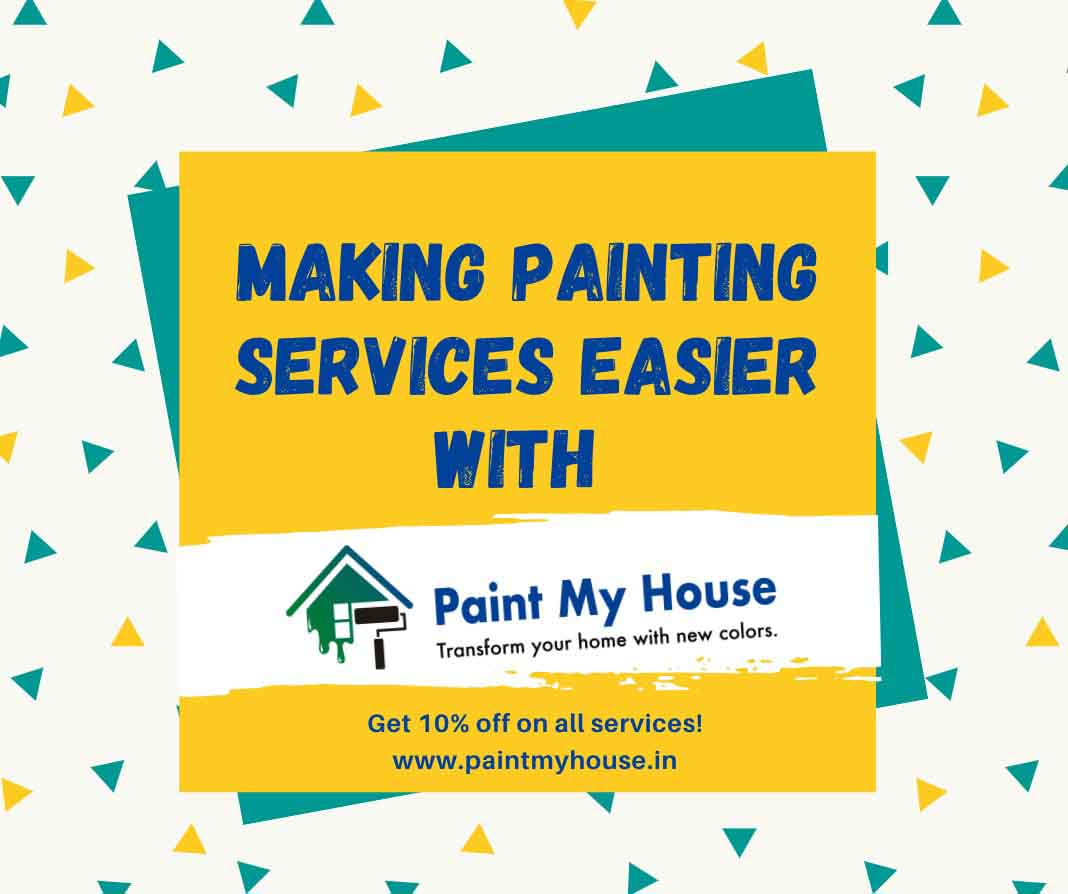 11 Paint-My-House