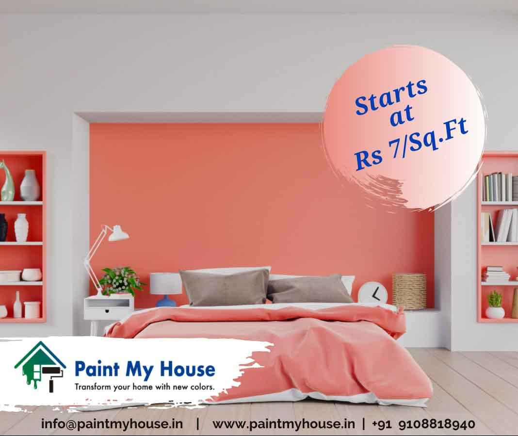 Paint-My-House 5