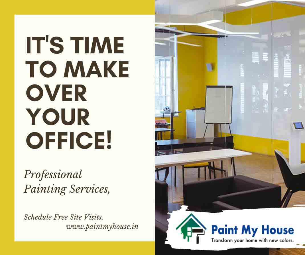 Paint-My-House 4