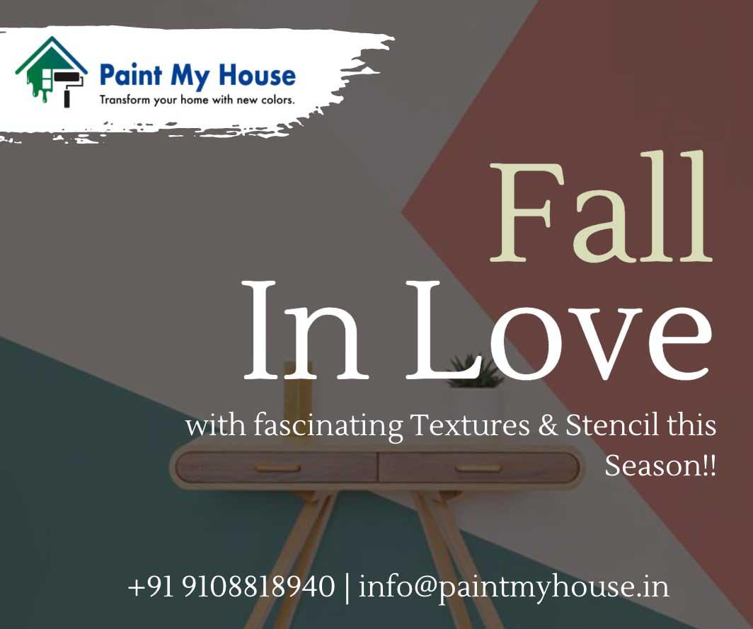 Paint-My-House 2