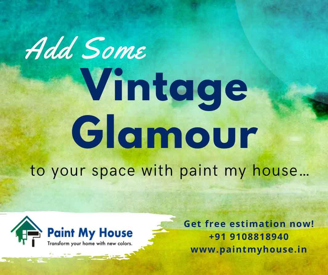 Paint-My-House 1