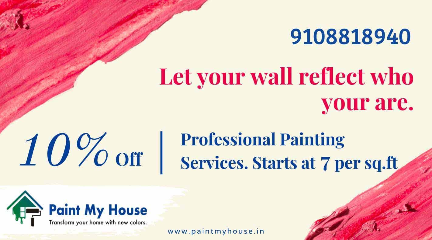 Paint-My-House 7