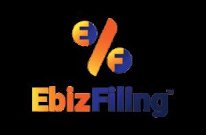 Ebizfilling-Logo