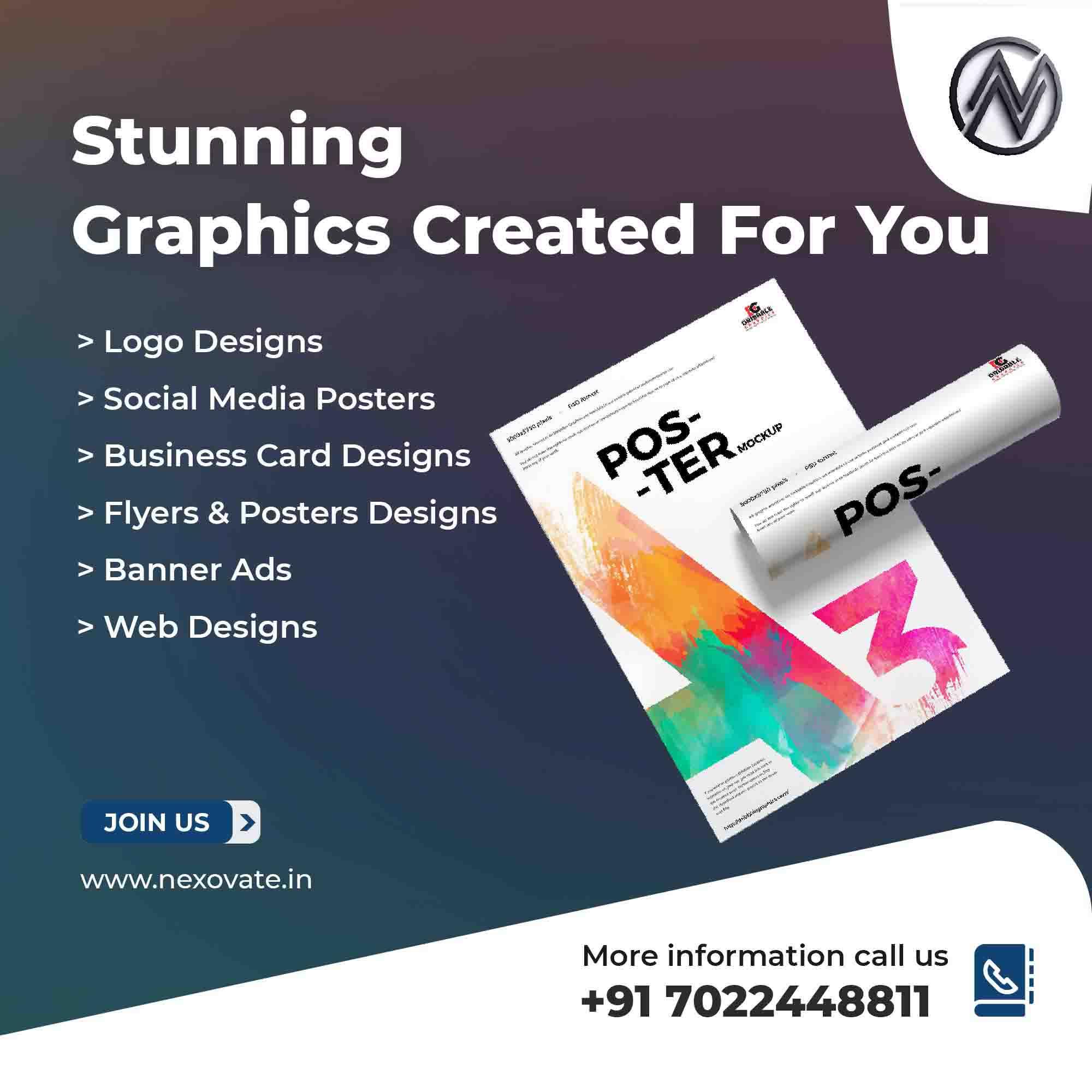 Graphic-design4