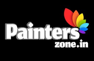 PaintersZone-Logo