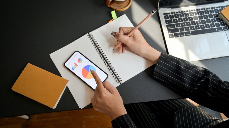 DigitalMarketing-Introduction
