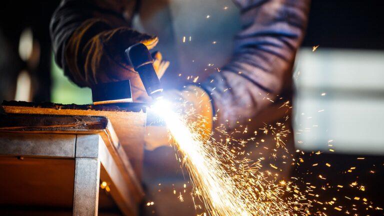 VSL Engineering Services